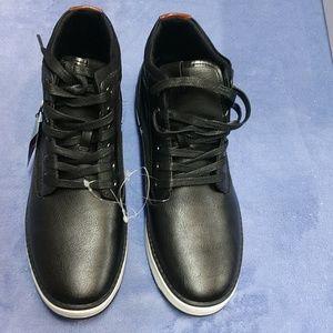 Men's shoes. 3 pairs  2 @ size 13 1 @ size 10.5